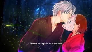 Please enjoy this fun nightcore :) lyrics in the video ▬▬▬▬▬▬▬▬▬▬▬▬▬▬▬▬▬▬▬▬▬▬▬▬▬ artist: lauren aquilina ♫ song: you can be king again ▬▬▬▬▬▬▬▬▬▬▬▬▬▬▬▬▬...