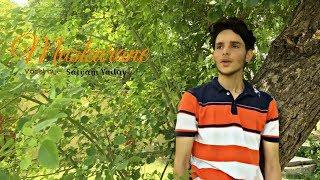 Muskurane Cover| Arijit Singh | Satyam Yadav