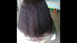 Gambar cover saidi salazar tratamiento para el cabello seco