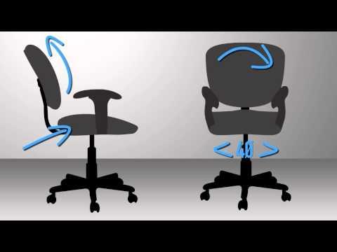 was-ist-eigentlich...-ergonomischer-sitzplatz