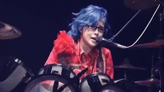な・な・なんと7周年!!!!!!! TOUR FINAL Gacharic Spin 単なるガールズ...