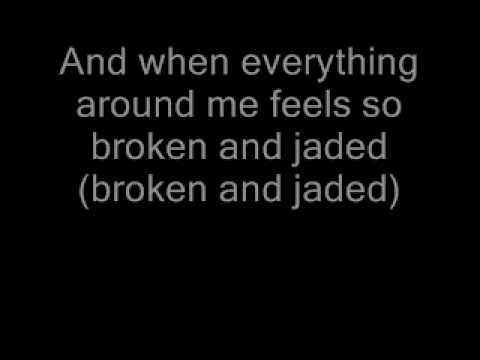 FM Static- Tonight + Lyrics - video dailymotion