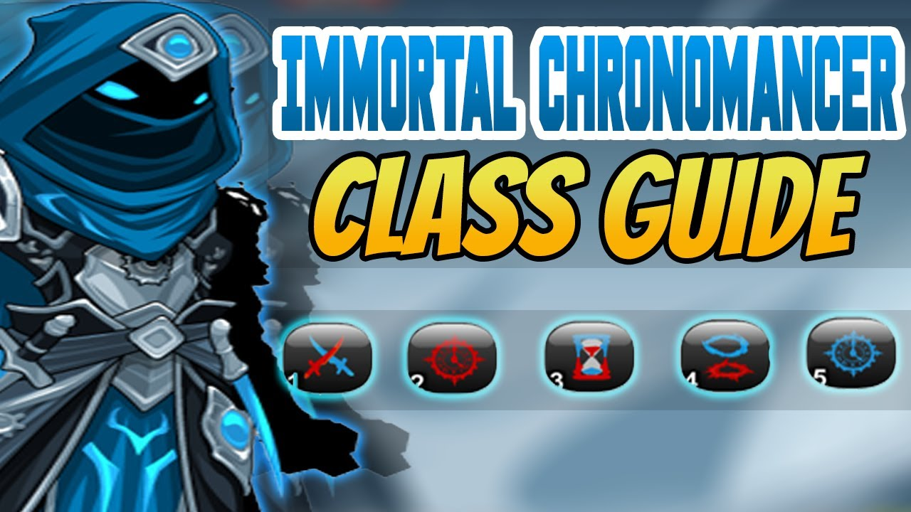 Stonecrusher class merge shop id bypassed
