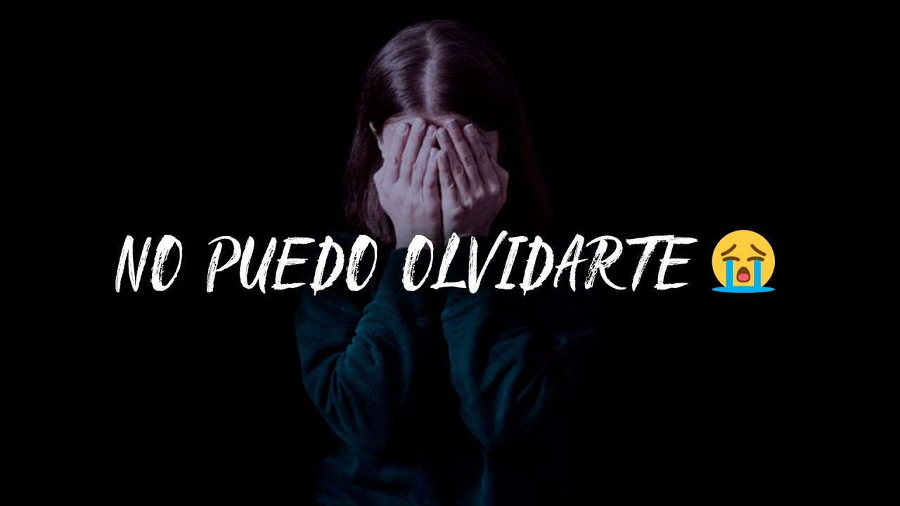 No Puedo Olvidarte💔😔RAP TRISTE 2020😭 | Fer Angell Ft. Yoel & DLA , Margarita RC