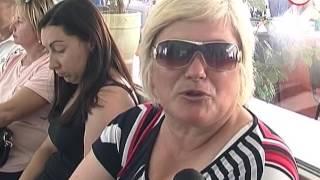 видео Адміністративну відпустку: особливості надання