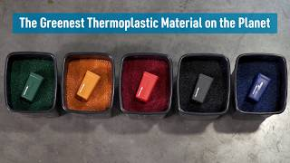 The Most Climate Positive Material on the Market   UBQ Materials
