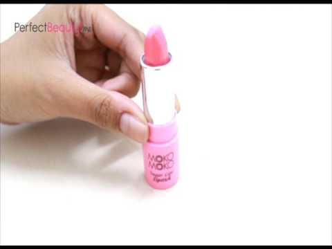 moko-moko--sugar-lips-lipstick-(swatch-&-review)