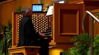 Hazel Wright Organ Benefit Concert