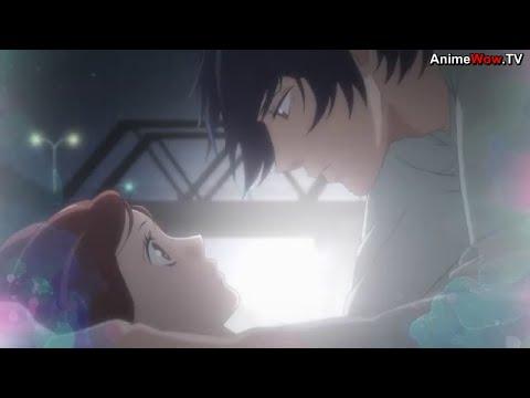 Ao Haru Ride Sub ITA [Streaming & Download] - GreatAnimation