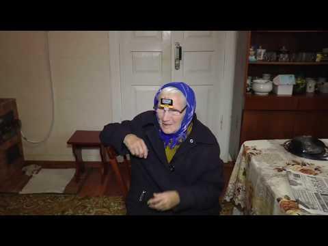 KorostenTV: KorostenTV_14-12-18_Безкоштовні окуляри тим, хто потребує..