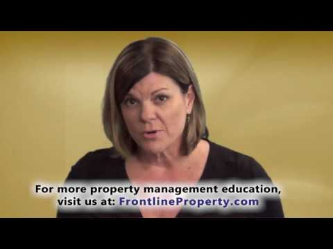 How to Hire a Property Management Company in Fort Worth, TX