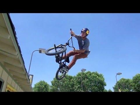 Raditudes: Tricks Don't Come Easy ft. Drew Bezanson, Kriss Kyle & More! | S3E4