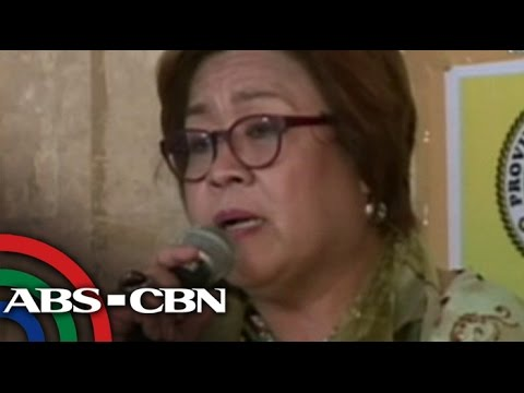 TV Patrol Central Mindanao - September 2, 2014