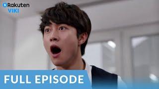 The Flatterer (아부쟁이 얍) - Full Episode 12 [Eng Subs] | Korean Drama