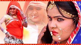 शादी के सीजन का धमाकेदार DJ सांग || बियाया वाली रो जोतड़ों || Latest Rajasthani Song 2018