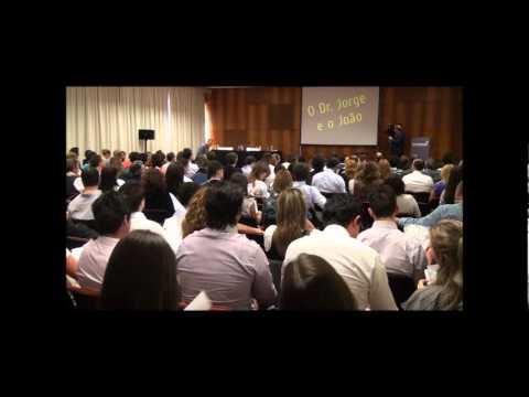 Viana Abreu - Coaching para um Portugal mais positivo (Qualifica 2011)
