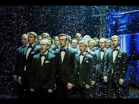 Estonian Presidency opening concert, Kultuurikatel