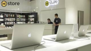видео Как правильно купить iPad, iPhone, iPod в Санкт-Петербурге.