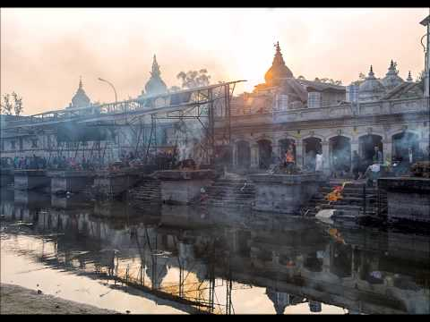 Zehra Özhamurkar Nepal Gezi fotoğrafları
