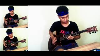 Cover Happy Birthday (Rock Version)