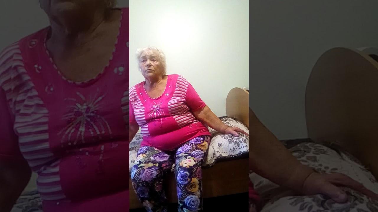 Кгбу хабаровский дом-интернат для престарелых и инвалидов 1 у мусульман нет домов престарелых