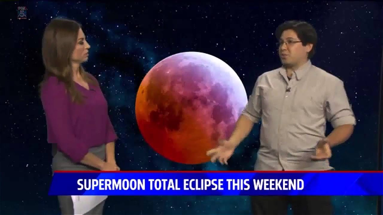 No Total Eclipse For San Diegans, But Plenty To See
