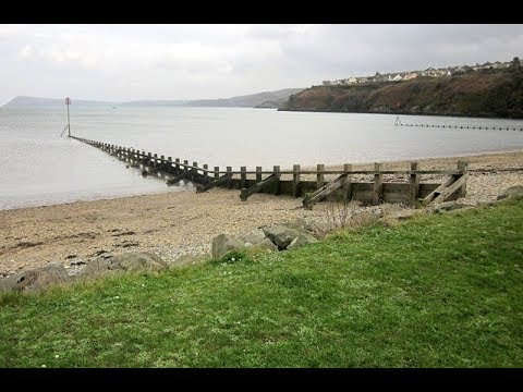 Places to see in ( Goodwick - UK )