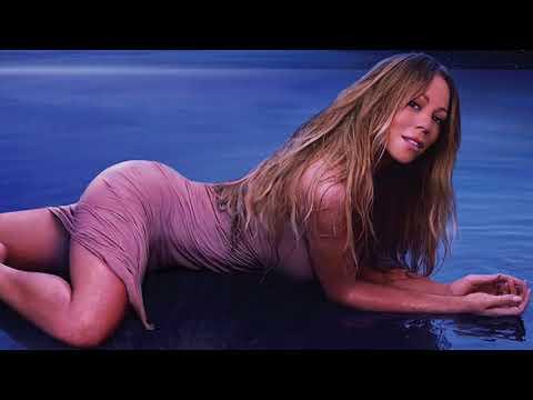 Mariah Carey - Cry. Instrumental mp3