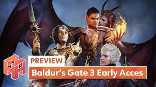 feature-preview-baldur-s-gate-3-early-access