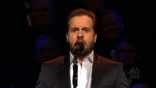 Video Bring Him Home, Les Misérables - Alfie Boe and the Mormon Tabernacle Choir download MP3, 3GP, MP4, WEBM, AVI, FLV Agustus 2017