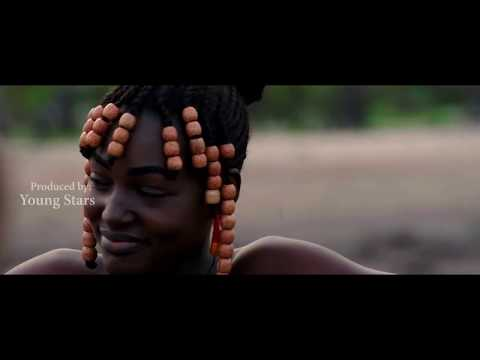 WHO TO BLAME OFFICIAL MOVIE TRAILER 2020 (THE Gambia):Young Stars Movie Production