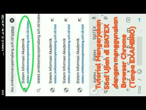 tutorial-mengerjakan-soal-ujian-di-siatex-dengan-menggunakan-browser-chrome-(tanpa-exambro)