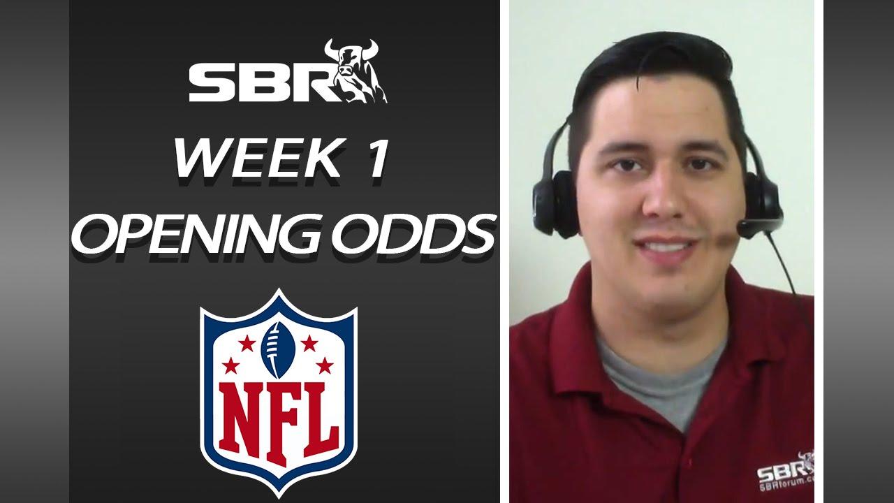 nfl odds week 3 2015 vietbet sportsbook live lines