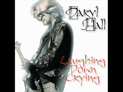 DARYL HALL - EYES FOR YOU.wmv
