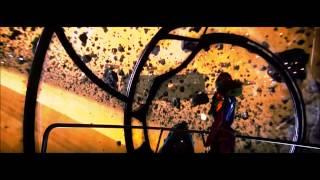 Destiny The Taken King - Solar System (New Orbit Music)