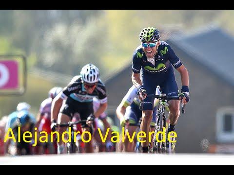 alejandro-valverde-best-moments