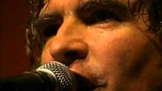 NEW MODEL ARMY - Another Imperial Day (Proshot with lyrics)
