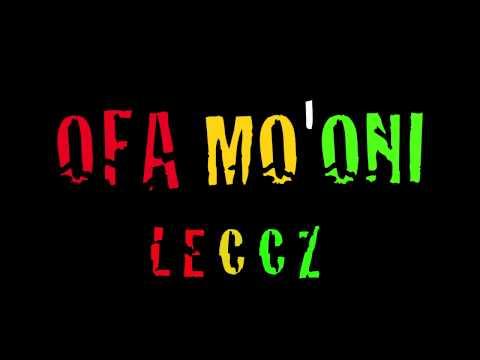 LECCZ - OFA MO'ONI
