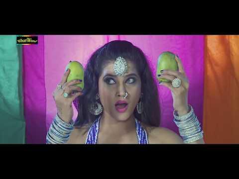 HD हॉट आइटम सांग 2017 # SEEMA SINGH # Video Juke Box # Bhojpuri New Hot Item Song 2017
