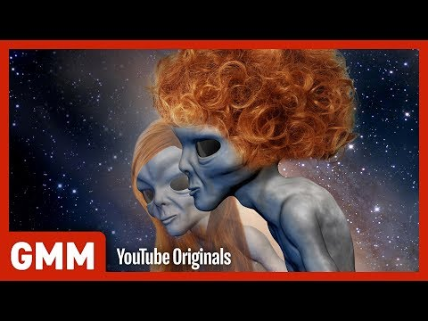 Download Youtube: Are Redheads Actually Aliens?