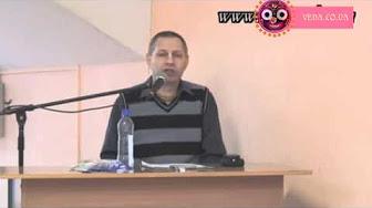Бхагавад Гита 17.23 - Враджендра Кумар прабху