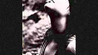 Todo a pulmón - Miguel Ríos YouTube Videos
