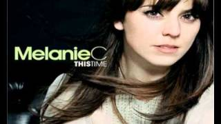 Gambar cover Melanie C - never be the same again (慢搖版)