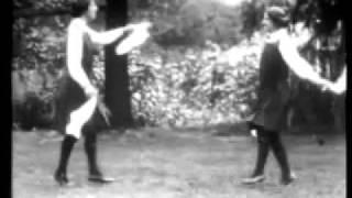 Butterworth Dances 1.m4v