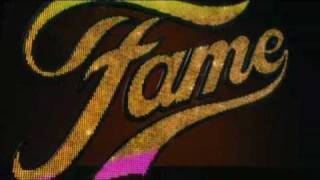 Gambar cover FAME (2009) (Bande-annonce VF)