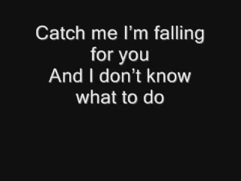 Toni gonzaga lyrics