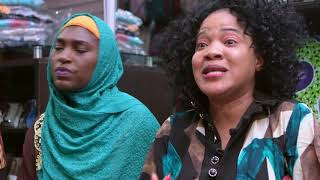 Wives on Strike THE REVOLUTION movie