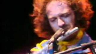 Jethro Tull: To Cry You a Song/A New Day Yesterday (07/31/1976)