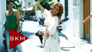 Скачать Görmesem Olmaz Yıldız Usmonova Feat Fatih Erkoç Official Video
