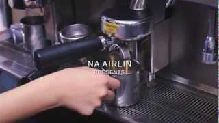 中華航空 「我的旅遊輕主張 」CHINA AIRLINES 「A Pleasant Ecotravel」